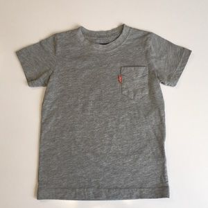 💋Levi's Shirt